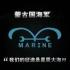 @mongolian-navy