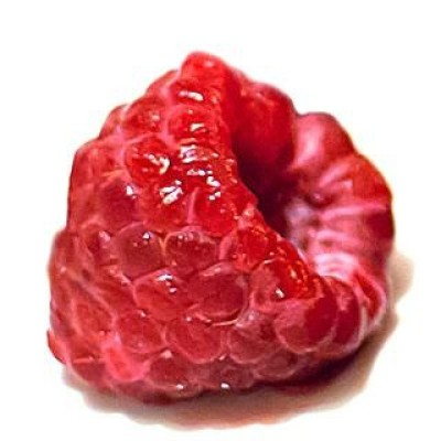 raspberry-sharp/raspberry-sharp-io