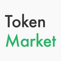 @TokenMarketNet