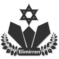 @EliMirren