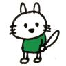 hisaichi5518-avatar