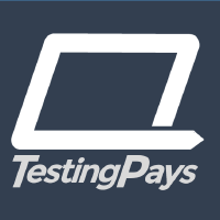 @TestingPays