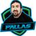 @PallasStreams