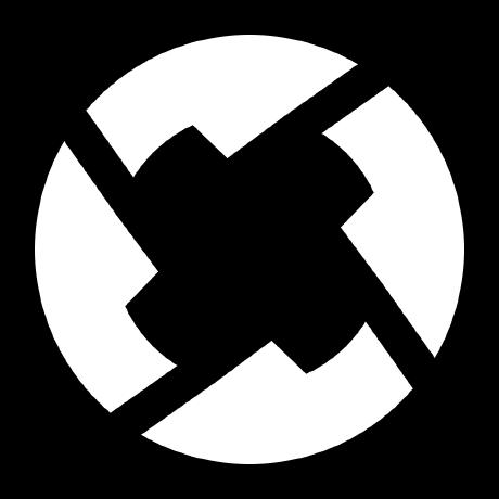 0x-monorepo