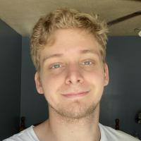 windows-install-script