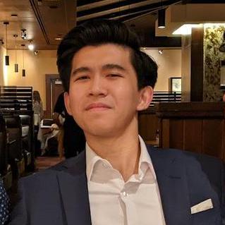 David Li's avatar