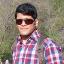 @HamidTalebi