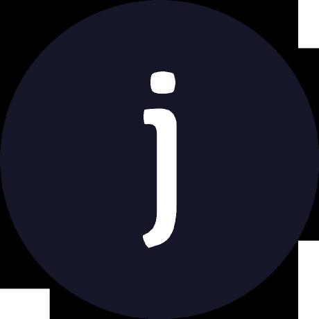 jstack-eu