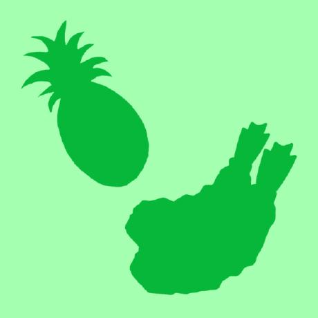 フサギコ's icon