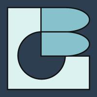 @license-on-blockchain