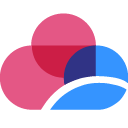 @Dome9