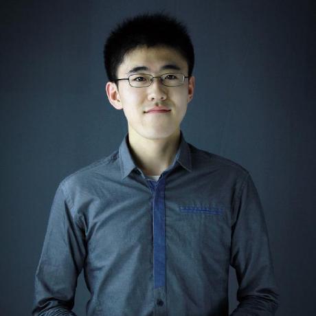 Shenzhi Zhang
