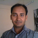 @visabhishek