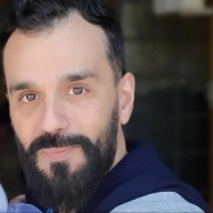 Alessandro Lazarotti