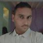@Gautam-Patel