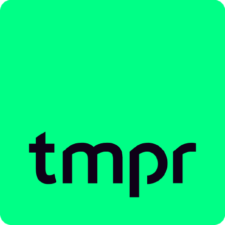 TemperWorks