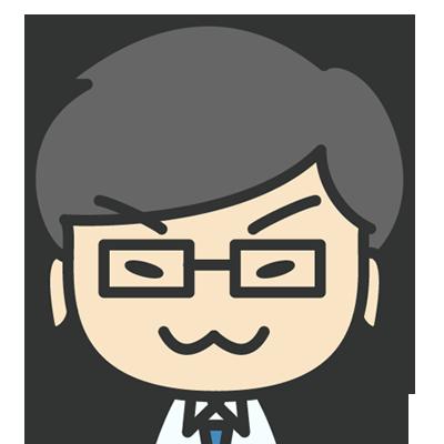 ToshihiroNozaki