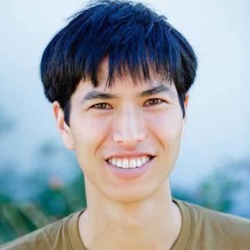 robertnishihara (Robert Nishihara) / Repositories · GitHub