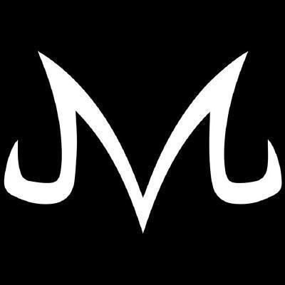 manveers96