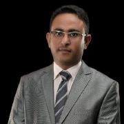 @MohsenWaleed
