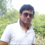 @vikram-bishnoi