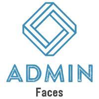 @adminfaces
