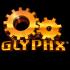@GlyphXTools