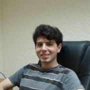 @samuelazran
