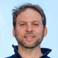 Marck Vaisman