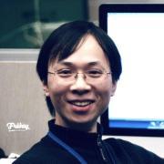 @yizhong