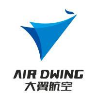 @AirDwing