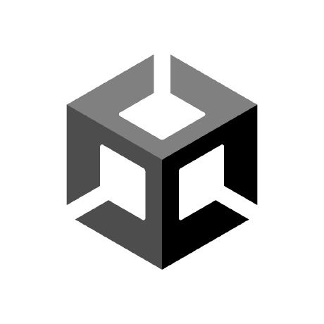 UnityTech