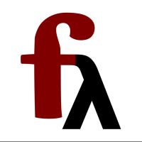 @Frege