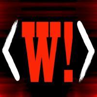 @west-code-development