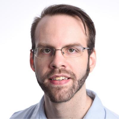 GitHub - GyroJoe/OculusTVLauncher: A simple launcher to
