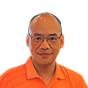 @quynh-ng