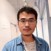 @ShixiangWang