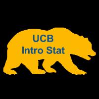 Introduction to Statistics at UC Berkeley · GitHub