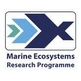 @MarineEcosystemResearchProgramme