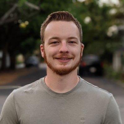 profile picture of jasonlbeggs