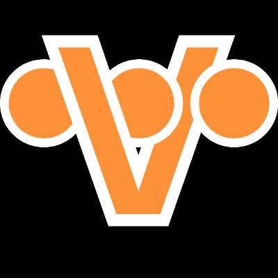 Adressen · openv/openv Wiki · GitHub