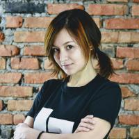 Kate Tymoshkina avatar