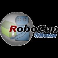@RoboCupAtHome
