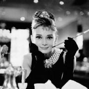 @KazuyaTomita