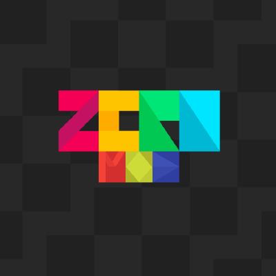 Zeromod