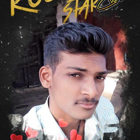 Chandrakanth11