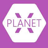planetxamarin
