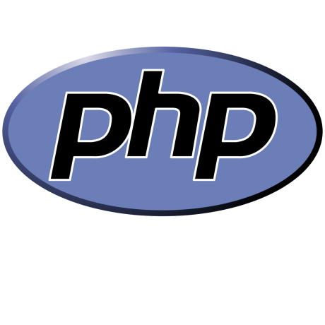 php - PHP is a popular general-purpose scripting language that is especially suited to web development