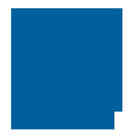 Examples of using SketchUp Ruby API's UI::HtmlDialog class