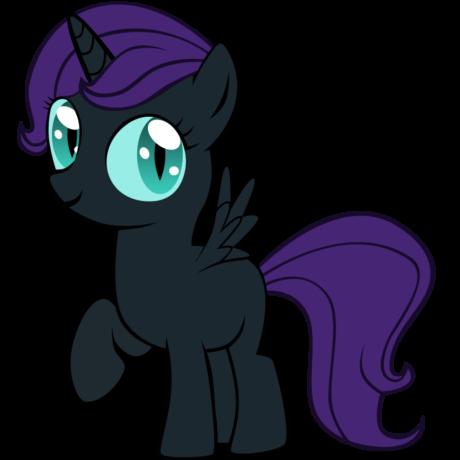 Siim Tiilen's avatar